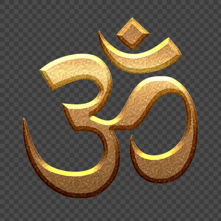 Om Png Transparent Om Png Image Free Download Searchpng Com In 2020 Cool Wallpapers For Phones Png Stock Images Free
