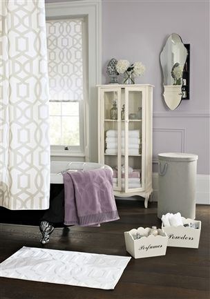 Buy Camilla Console from the Next UK online shop bathroom