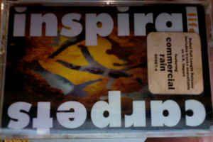 Inspiral Carpets - Life: buy Cass, Album at Discogs