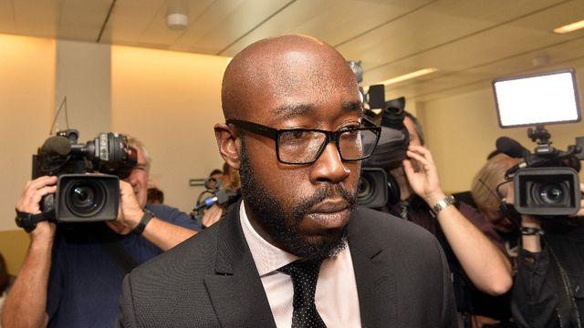 Le rappeur Gibbs jugé pour agression sexuelle