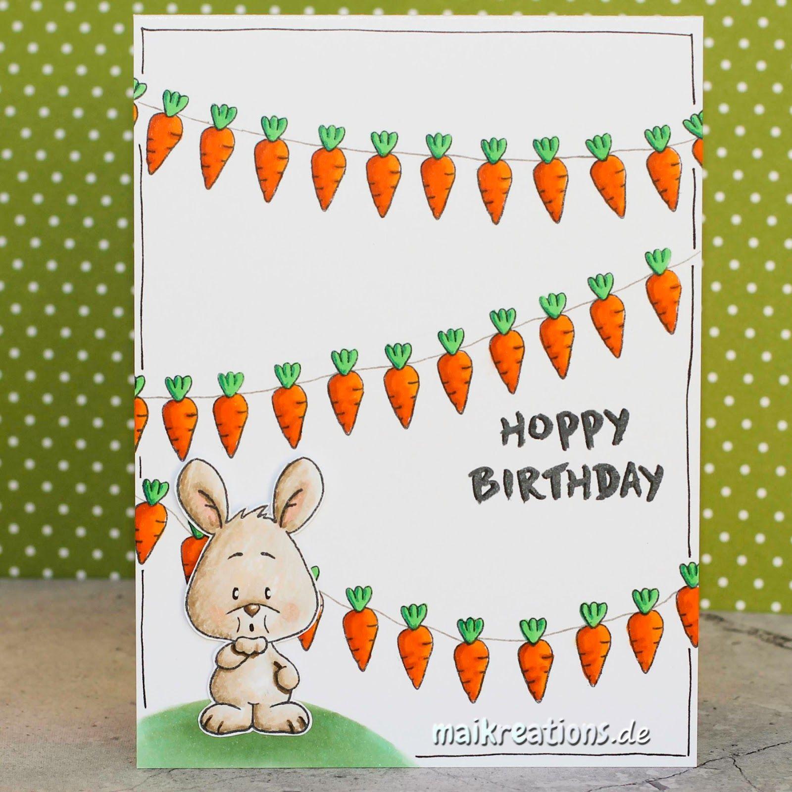 Gerda steiner designs hoppy birthday gerda steiner stamps gerda steiner designs hoppy birthday bookmarktalkfo Images