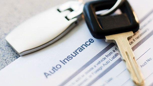Pin Di Insurance 101