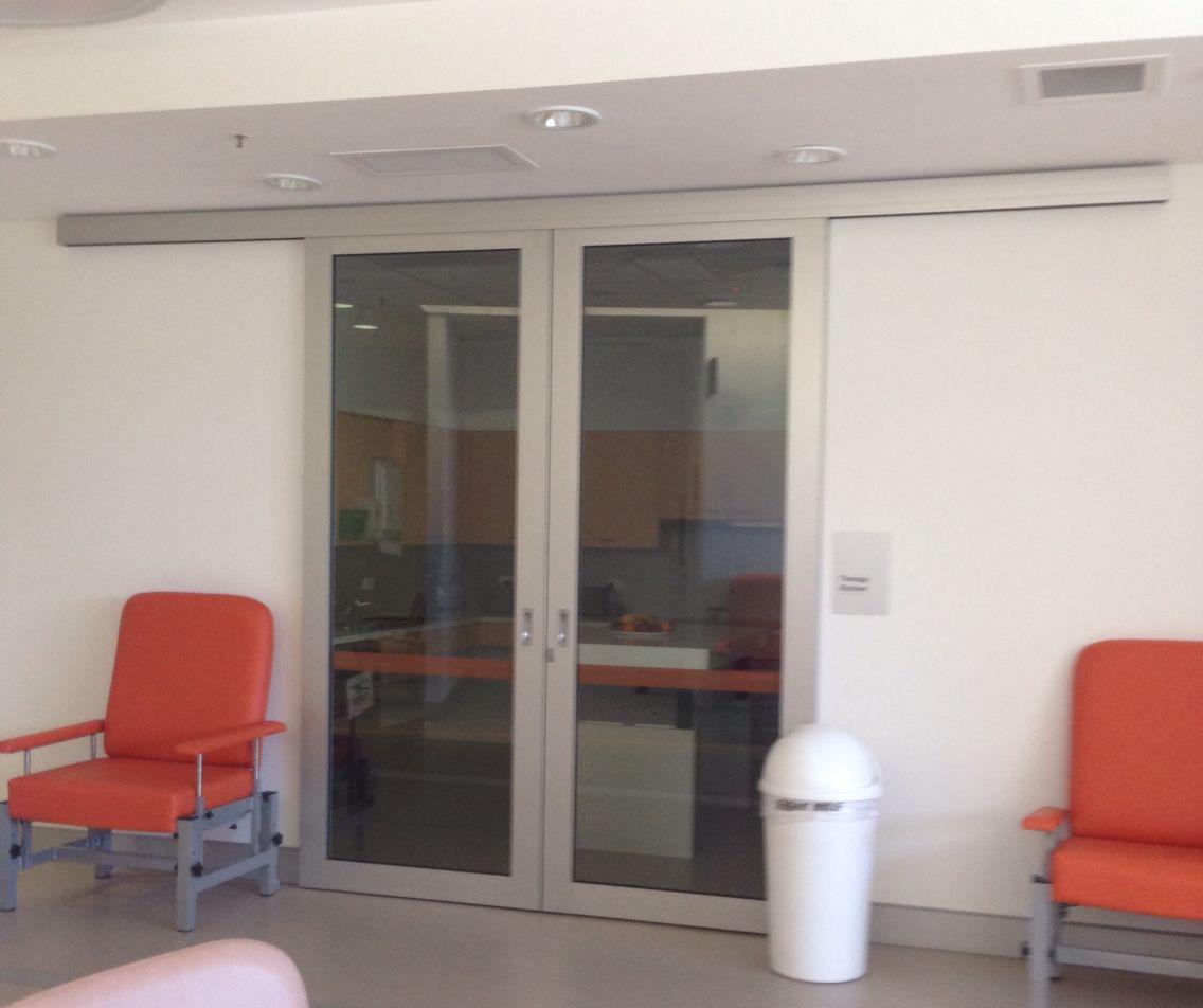 Something like this doorscreen pinterest screens and doors
