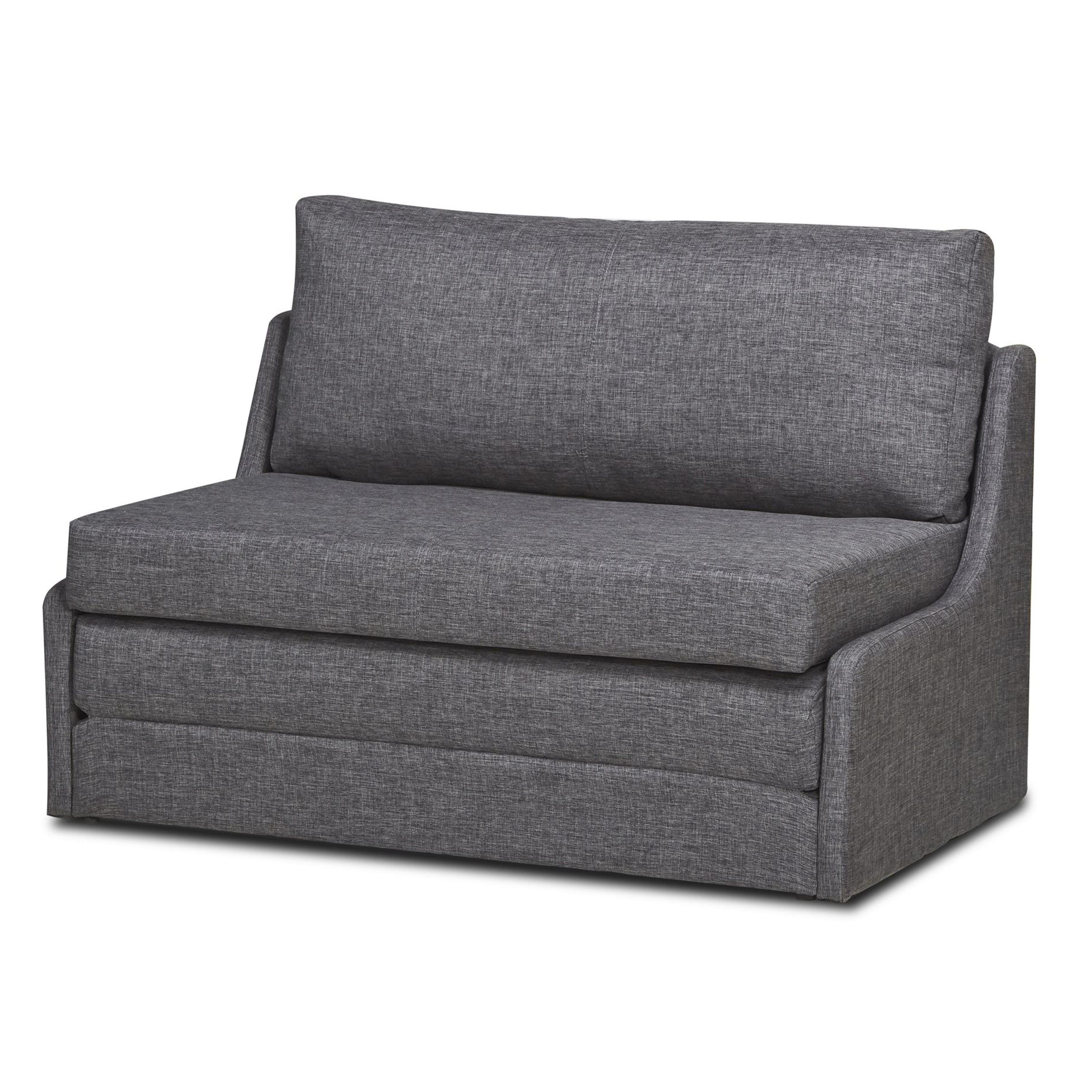 The Best Sleeper Sofas For Small Spaces Sofas For Small Spaces Loveseat Sleeper Love Seat