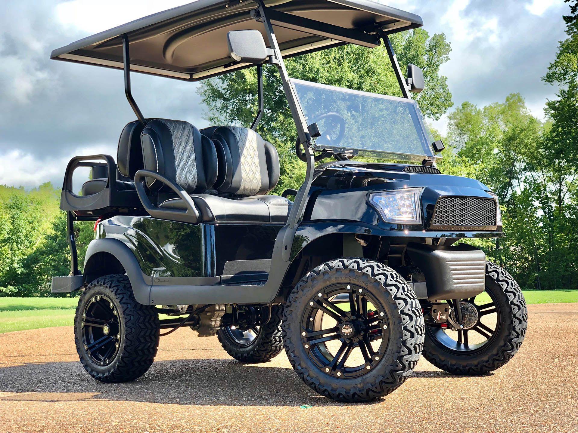 22+ Allegheny golf cart rentals viral