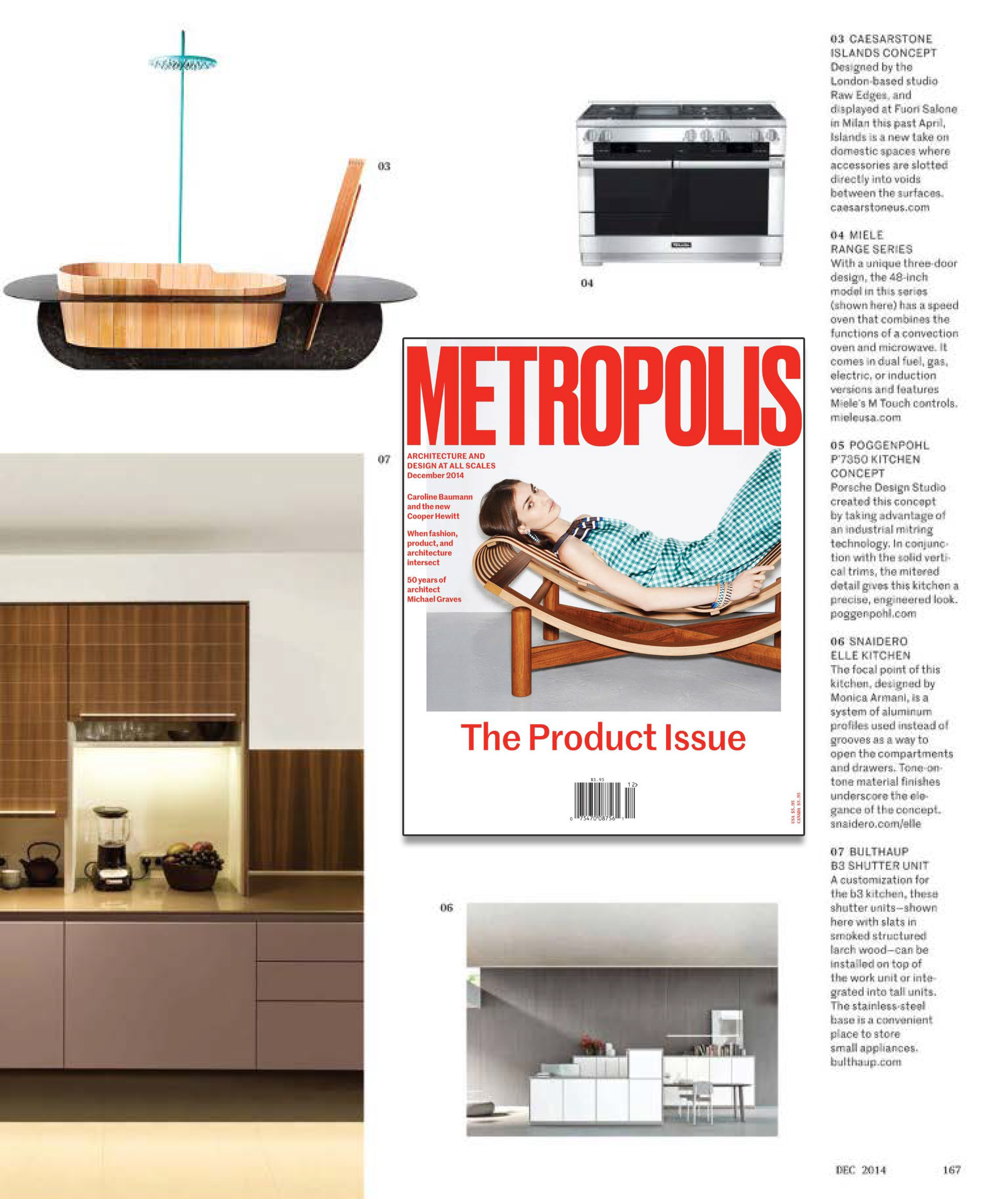 2014 METROPOLIS Magazine | Architecture and Designs at all scales ...