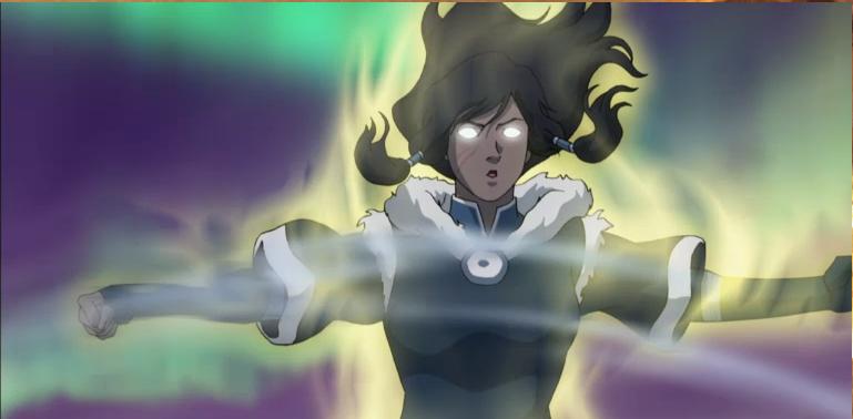 19+ Avatar fight ideas