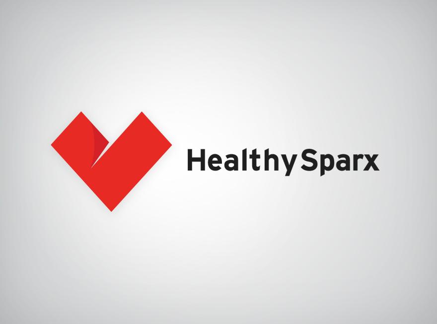 medical logo - Поиск в Google | логотипы | Pinterest | Health ...