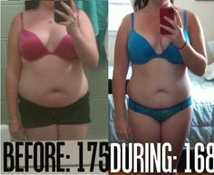 What an amazing transformation! Find Out How Amanda Lost 137 Pounds and Counting! |