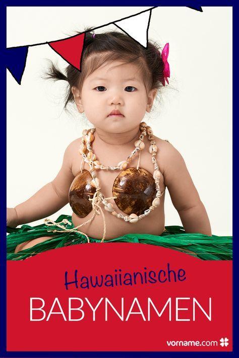 hawaiianische vornamen mit bedeutung und herkunft vornamen hawaii und herkunft. Black Bedroom Furniture Sets. Home Design Ideas