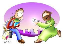 Jesus Fano Pesquisa Do Google Historias De La Biblia Para Ninos Biblia Para Ninos Familia Ilustracion