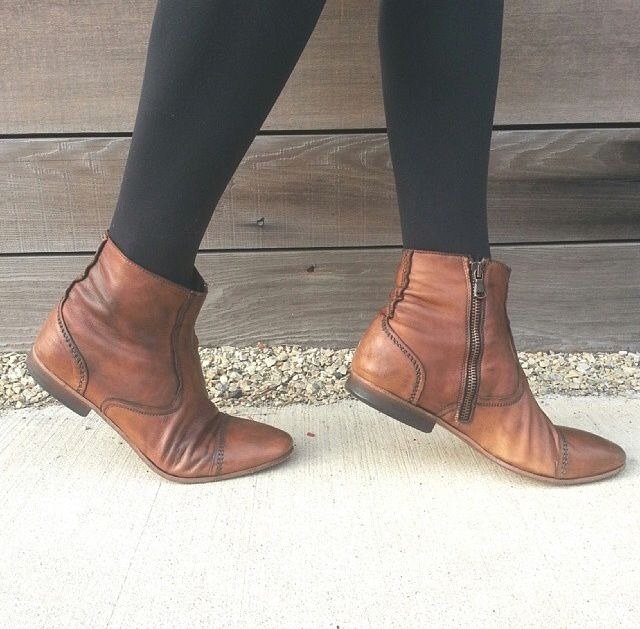 Free People Graceland Boot, $295 http://uugg-show.ch.gg $90 ugg boots,ugg shoes,ugg fashion shoes,winter style for Christmas