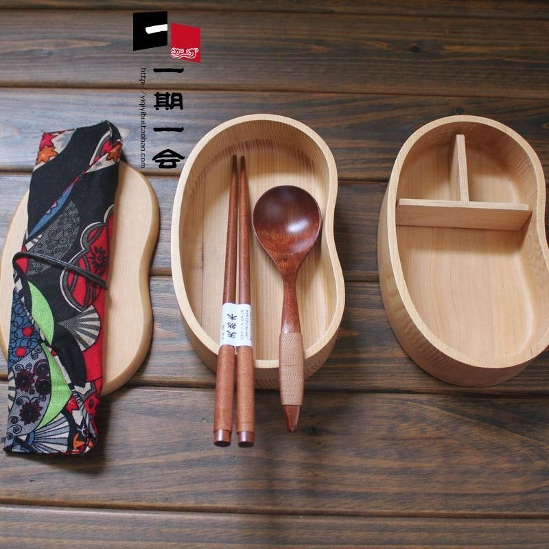 japanese ceramic box - Buscar con Google
