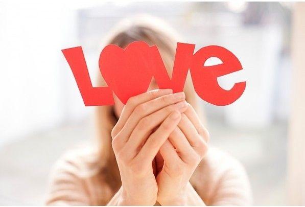 pick up lines dating website