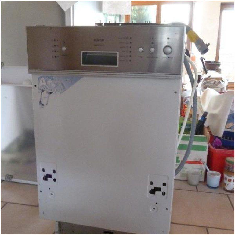 27 Liebenswert Spulmaschine 40 Cm Spulmaschine Arbeitsplatte Kuche Liebenswert
