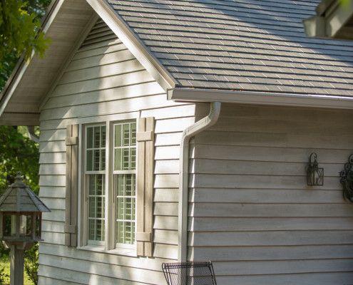 Best Metal Roofing Home Page Metal Roof Brown Roofs Wood 400 x 300