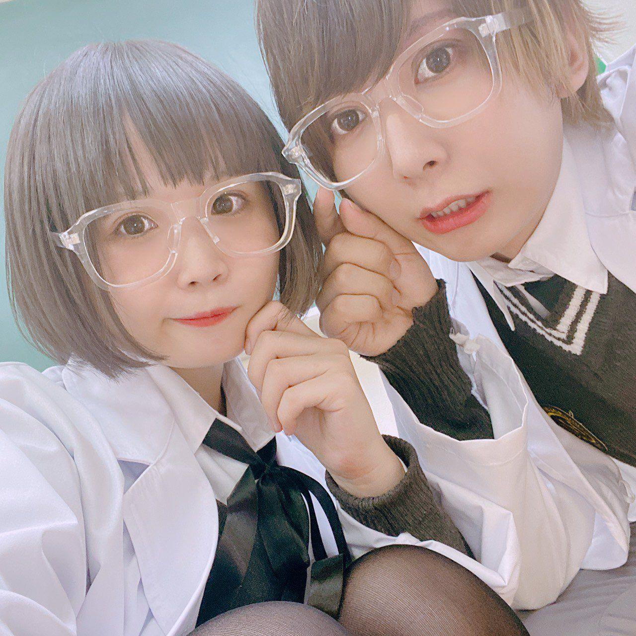 ぽん 先生 いり SNS発の振付師「いりぽん先生」のプロフィールを紹介!