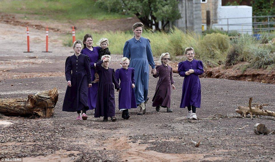 bbc religions mormon polygamy - 962×567