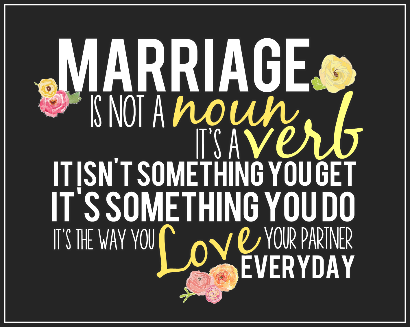Marriage Quotes: Best 25+ First Anniversary Quotes Ideas On Pinterest