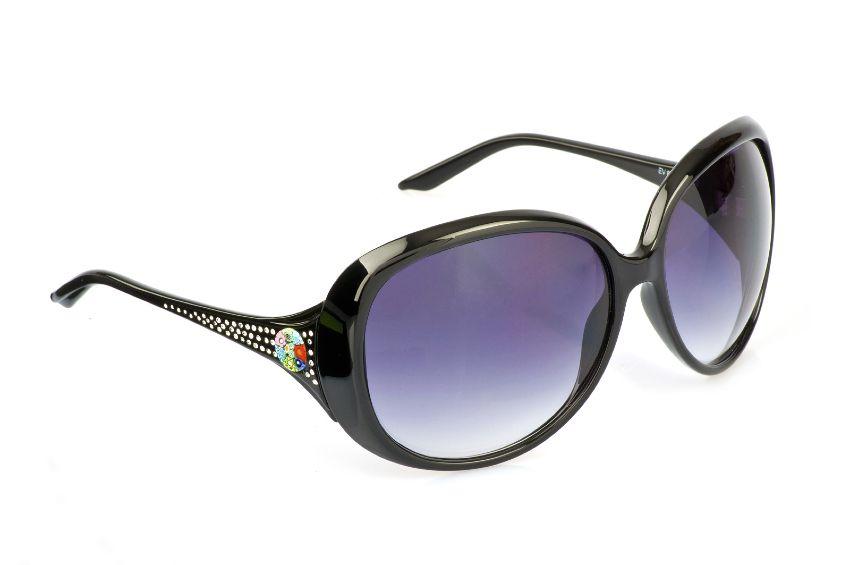 Emporio Veneziano | Accessori moda | #Eyewear #mido