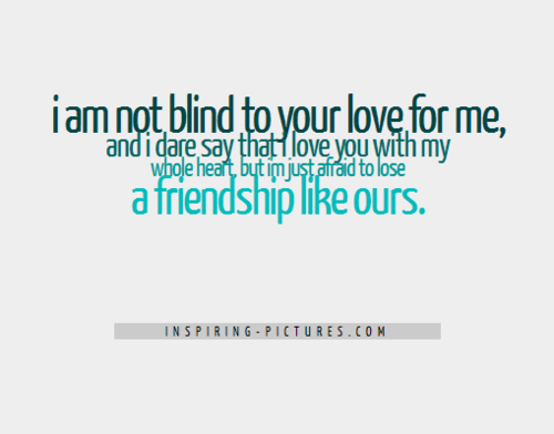 My Love Quotes bring smile, love and inspiration through simple quotes.