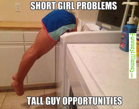 Funny Memes About Tall Guys : Funny memes funny funny memes tall guys and memes