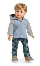 American Girl Camo Cool Otfit For 18 Inch Truly Me Boy Dolls #boydollsincamo American Girl Camo Cool Otfit For 18 Inch Truly Me Boy Dolls #boydollsincamo American Girl Camo Cool Otfit For 18 Inch Truly Me Boy Dolls #boydollsincamo American Girl Camo Cool Otfit For 18 Inch Truly Me Boy Dolls #boydollsincamo American Girl Camo Cool Otfit For 18 Inch Truly Me Boy Dolls #boydollsincamo American Girl Camo Cool Otfit For 18 Inch Truly Me Boy Dolls #boydollsincamo American Girl Camo Cool Otfit For 18 I #boydollsincamo