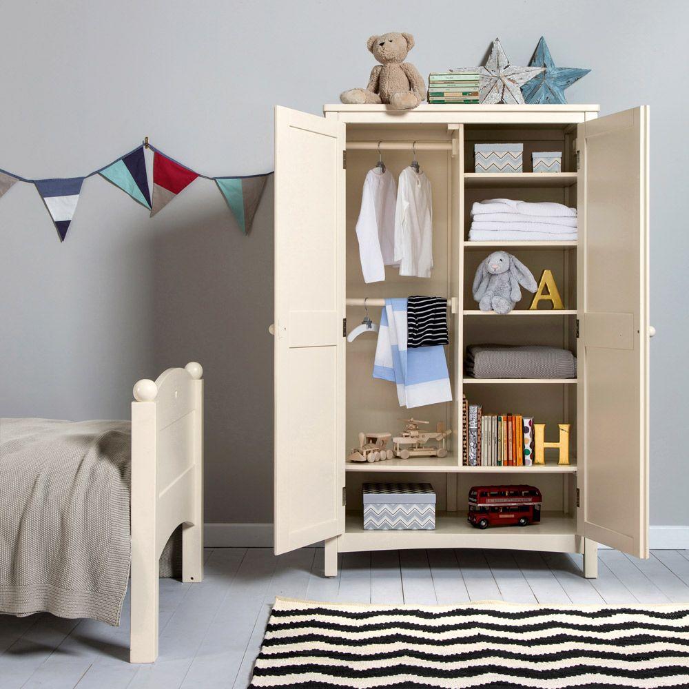 Lemari Pakaian Anak Sederhana Luxury Bedroom Furniture Furniture Wardrobe Shutter Design Harga lemari anak anak