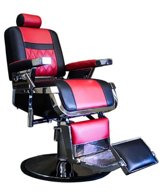 Custom Barber Chairs By Fd Designs 4 From Rite Beauty