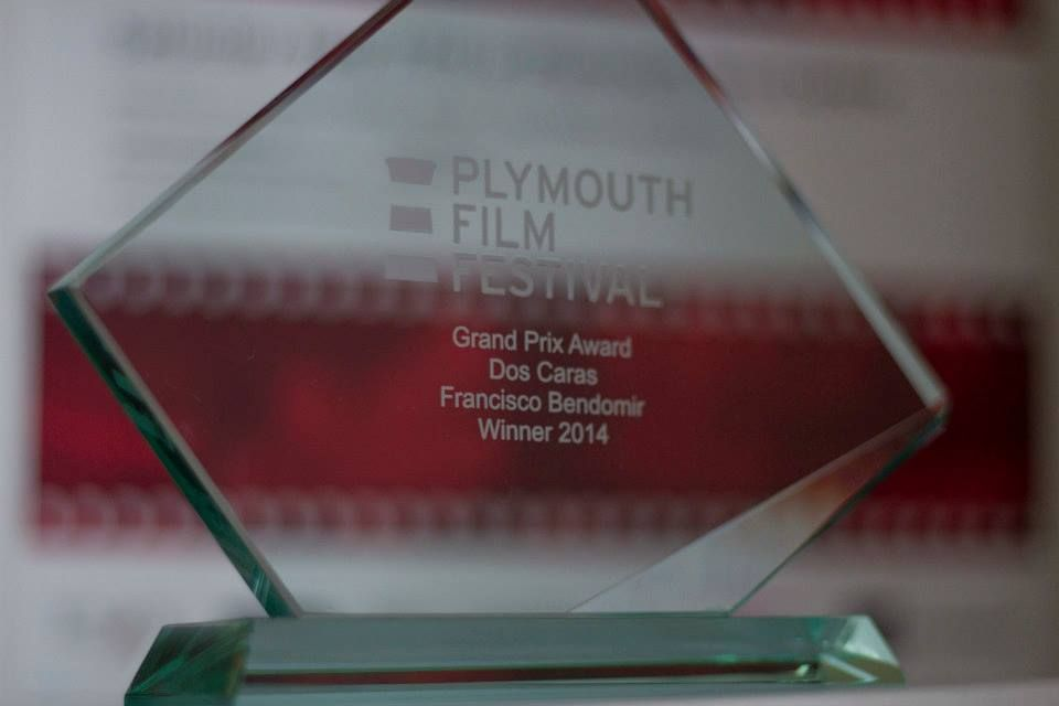 Plymouth Film Festival