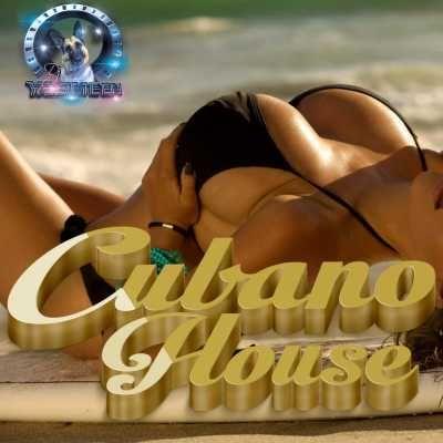 Cubano House WAV MiDi-AUDIOSTRiKE, WAV, MIDI, House, Cubano, AUDIOSTRiKE, Magesy.be