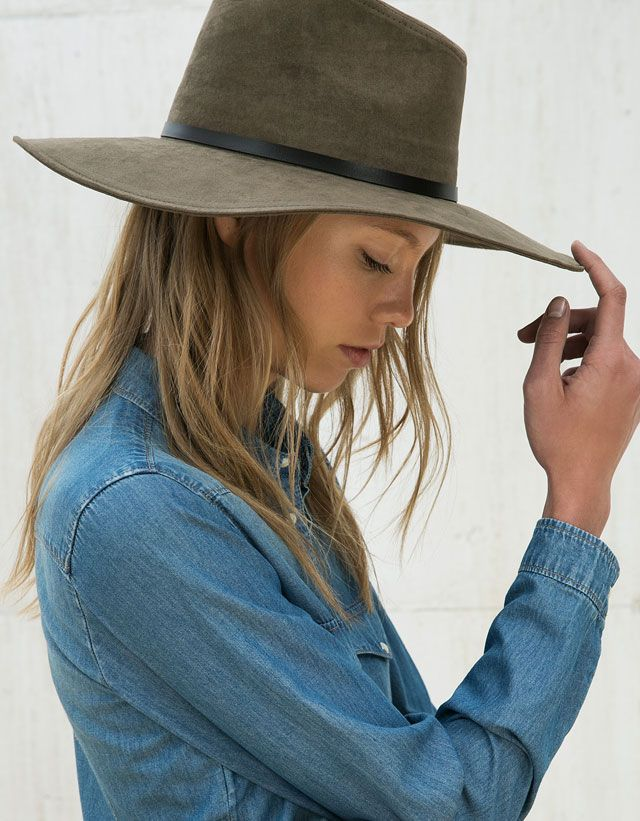 elwood single women 100% free elwood (indiana) dating site for local single men and women join one of the best american online singles service and meet lonely people to date and chat in elwood(united states.