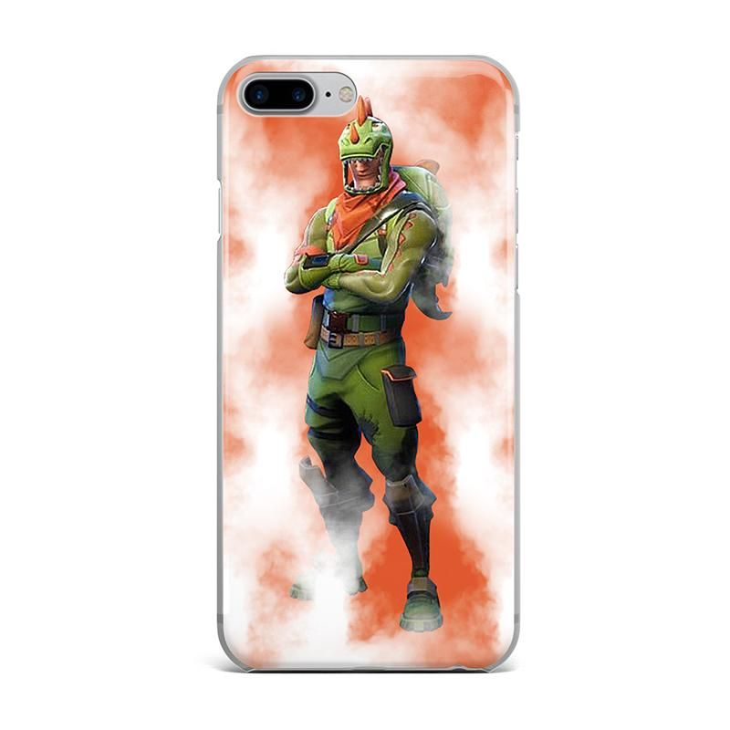 fortnite case iphone 6