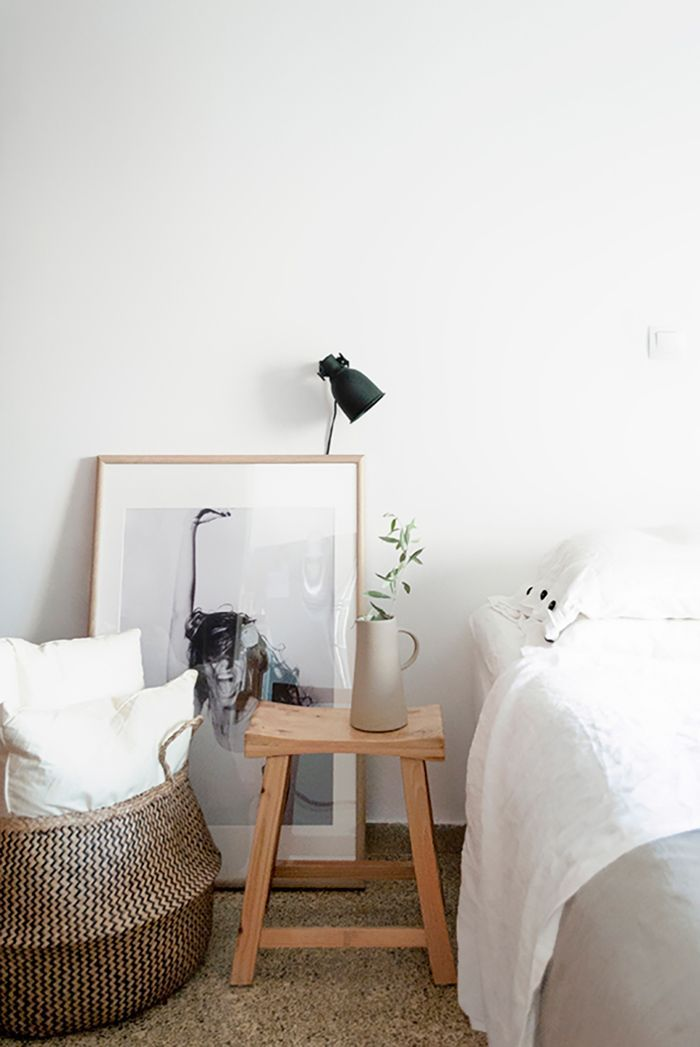 6 Scandinavian Design Blogs To Transform Your Home Into A Minimalist S Haven Home Decor Bedroom Home Decor Inspiration Minimalist Home Interior