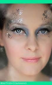 """Résultat de recherche d'images pour """"winter fairy photo"""""""