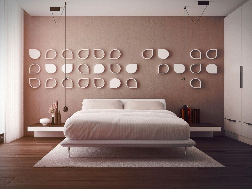 Pin On Wall Painting Ideas For Bedrooms