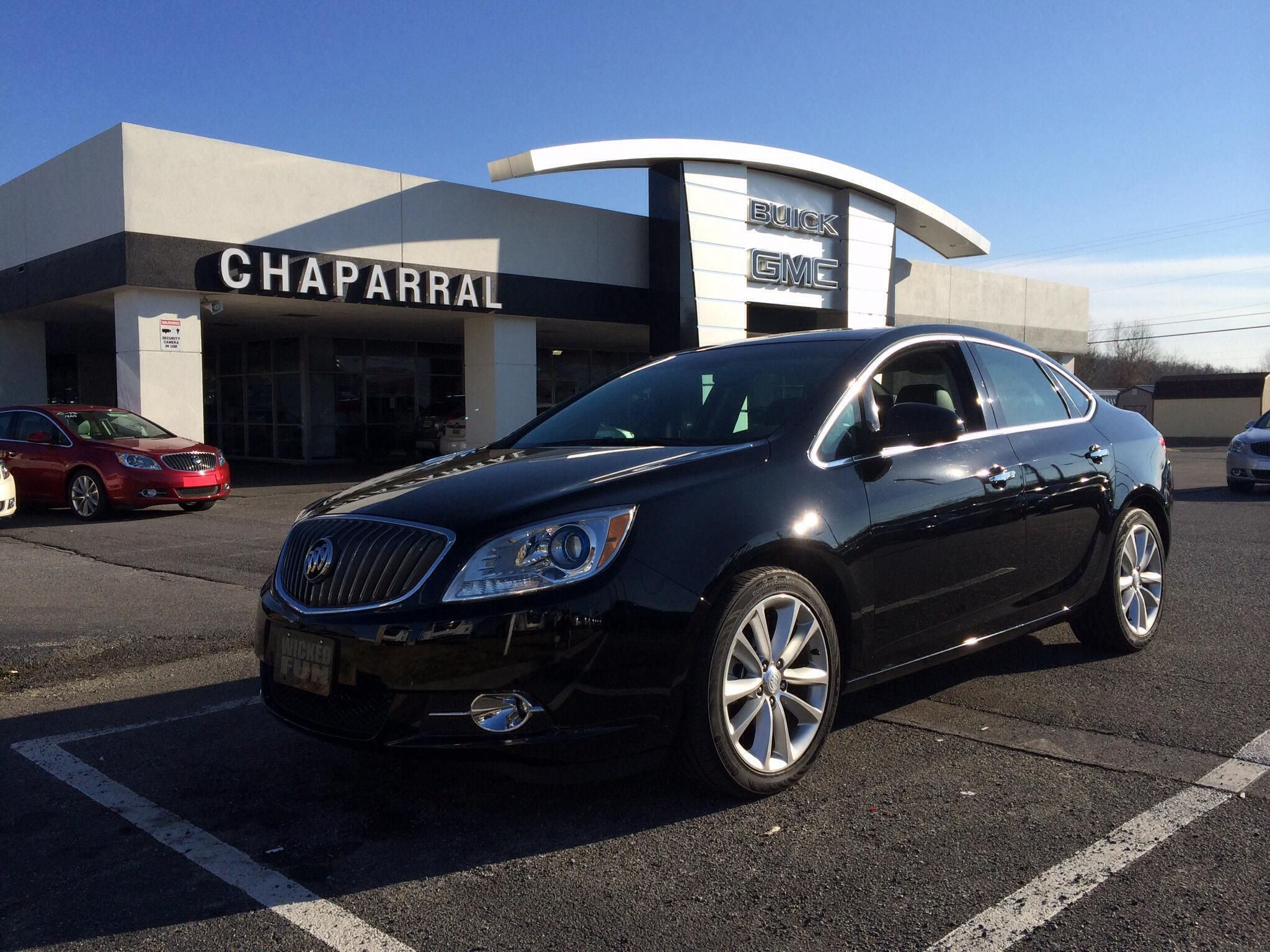 rear regal a badge familiar hemmings sedans daily awd contemporary some returns w blog buick with gs twists