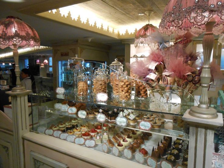 Image result for small coffee shop The Effective Pictures