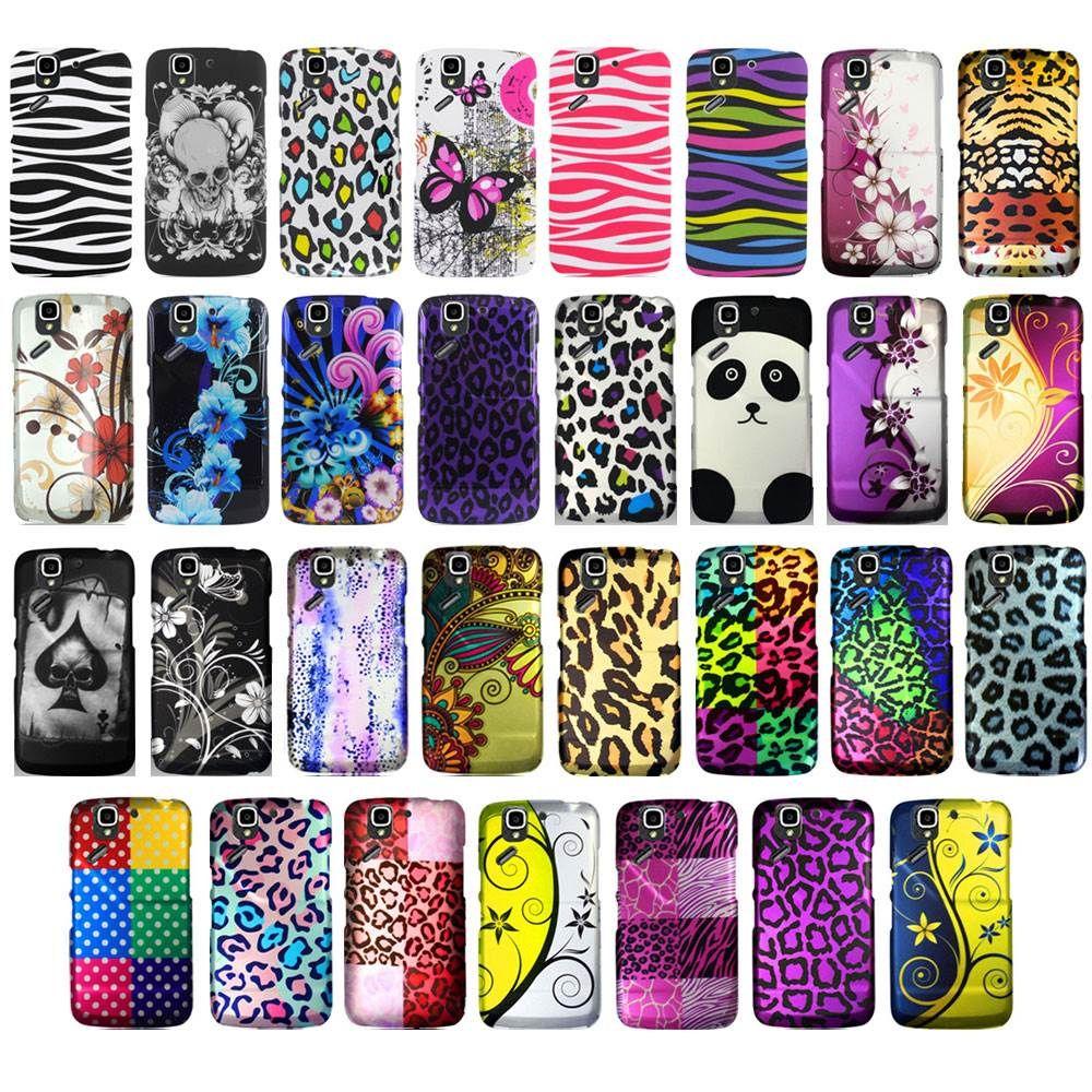 Case Design phone cases for pantech flex : Phone cases Google Search Cases Pinterest World, Cases - 1000x1000 ...