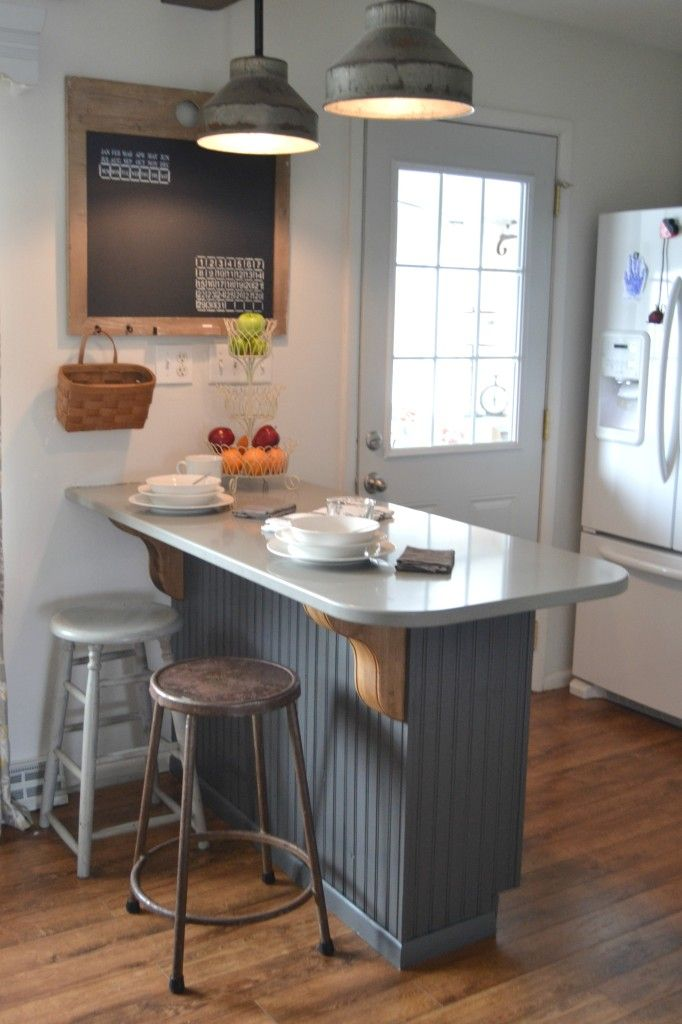 Do It Yourself Kitchen Design Simple Inspiration