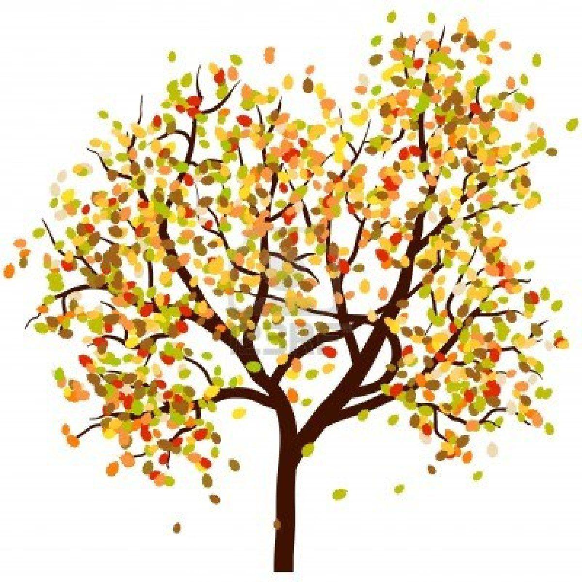 Autumn leaf cutouts templates clipart best - Clip Art