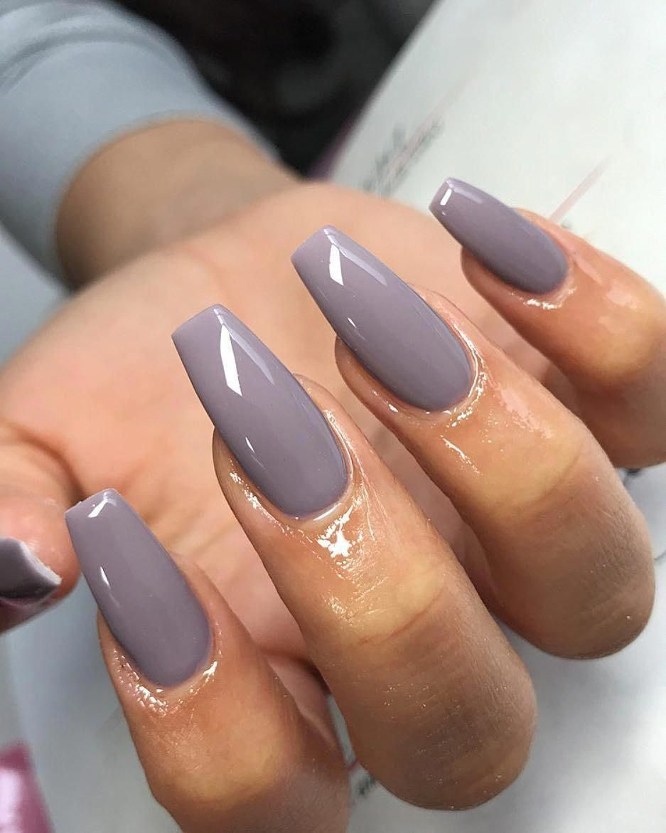 Gorgeous Nail Designs For Special Events – Best Puzzles, Games, Ideas & More