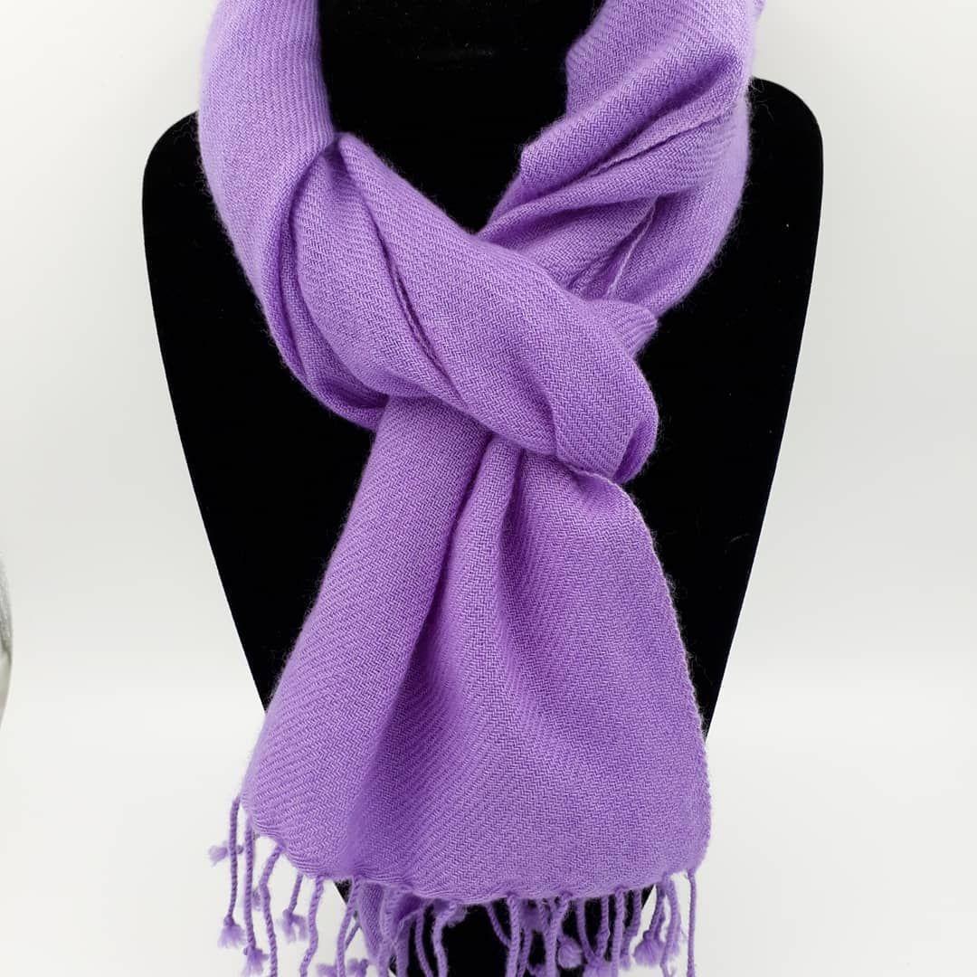 theprettypashco.co.uk  soft cashmere neck scarves . #ilovecashmere #giftsforher #scarves #cashmeoutside #scarvesfordays