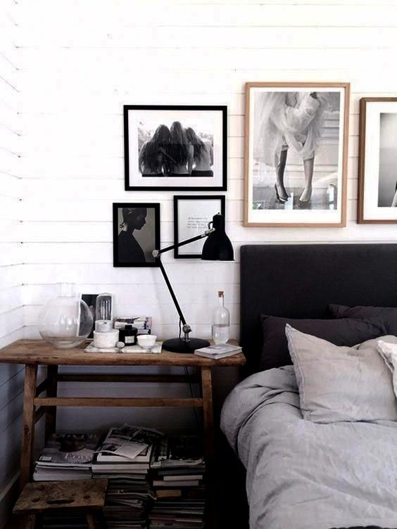 interior design  Positive Attitude toward Life  Page 2 of 35attitude35 Scandinavian interior design  Positive Attitude toward Life  Page 2 of 35attitude Wallpaper Iphone...