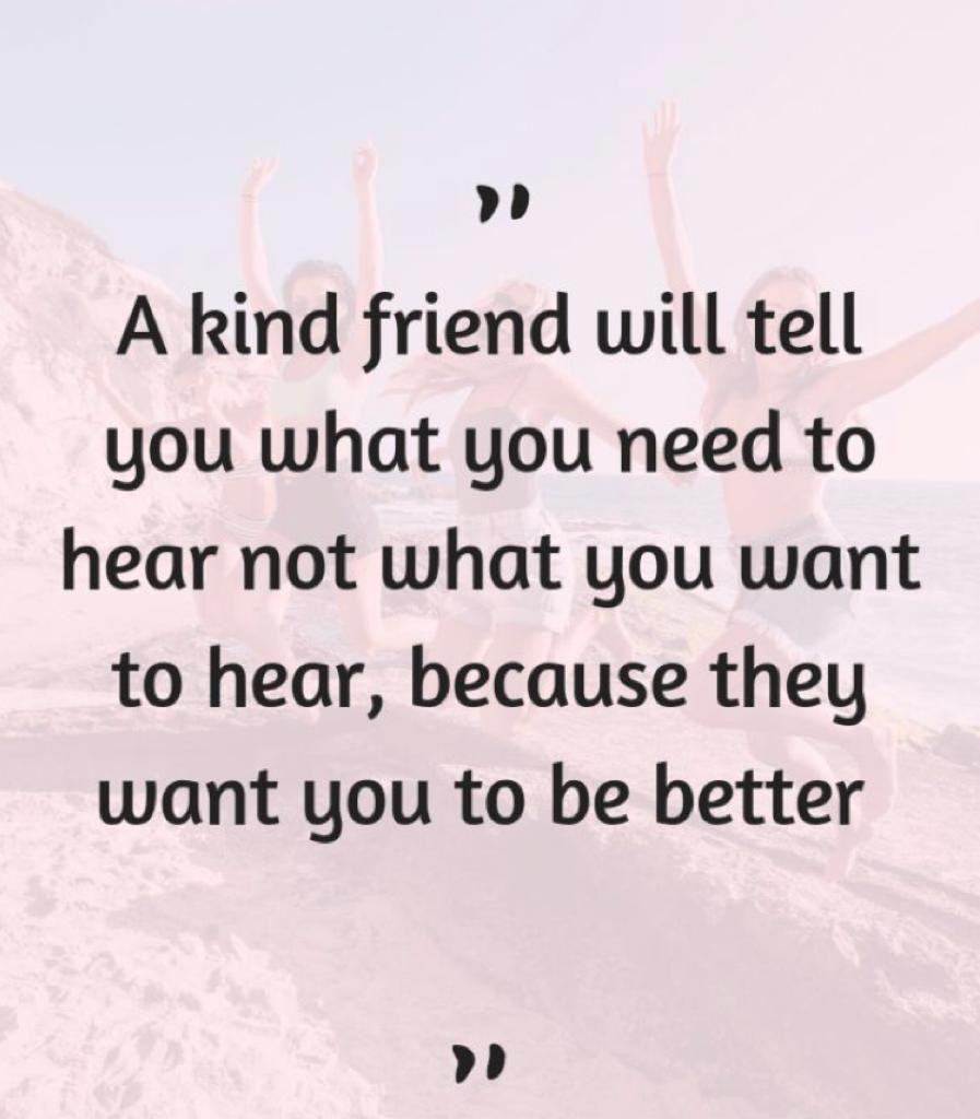 Pin by Priti Priti on Friendship quotes in 2019