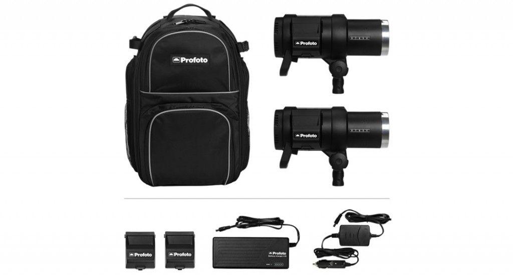 Profoto B1 Off-appareil photo Flash  sc 1 st  Pinterest & Profoto B1 Off-appareil photo Flash | photos | Pinterest azcodes.com