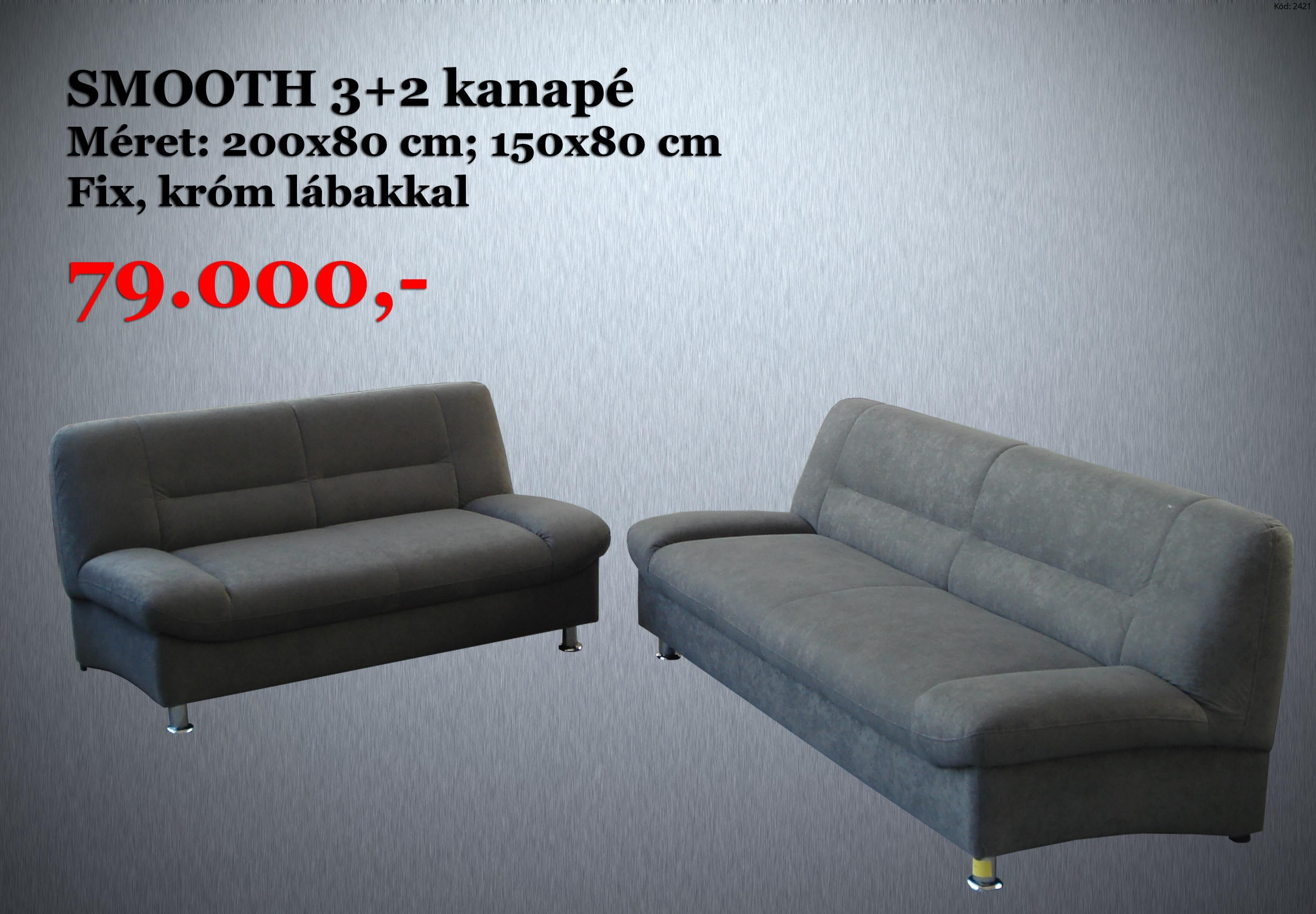 Kanapee Sofa Couch Kanapee Sofa Couch Finest Wright Olasz Szvetes Kanap With