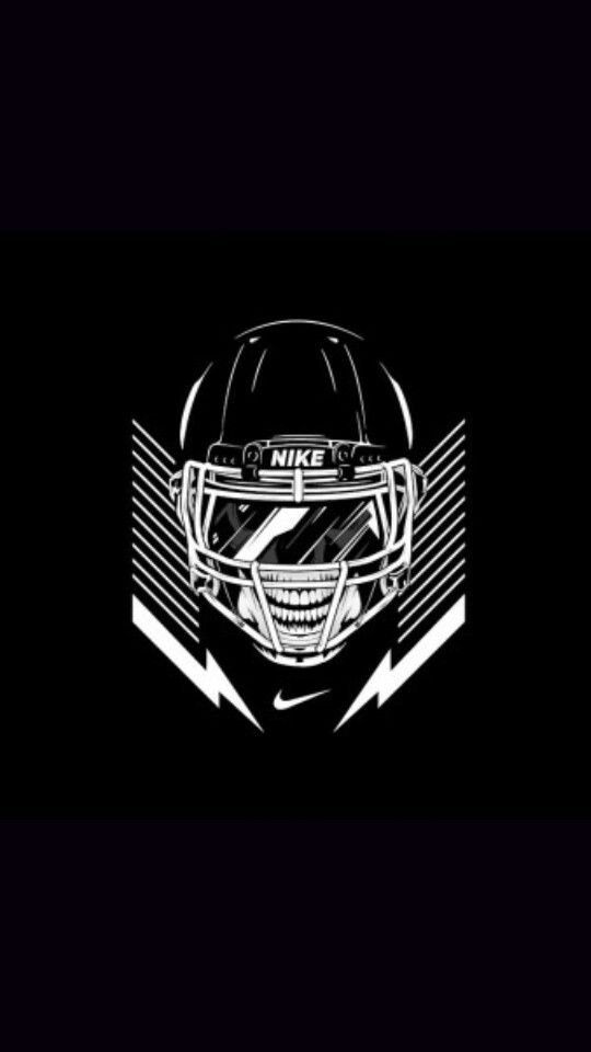 Nike Football The Opening Nfl Football Wallpaper Football Wallpaper Nike Football