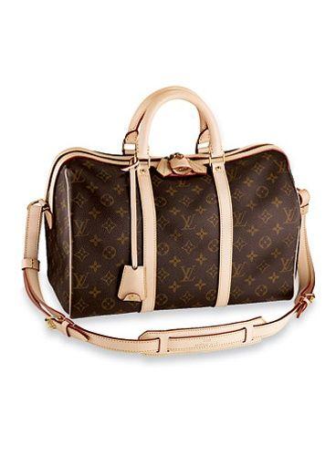 d25e7b5f9008 Photo Le sac Louis Vuitton by Sofia Coppola - Ces sacs mythiques que les  stars adorent ... - Mode - Be.com