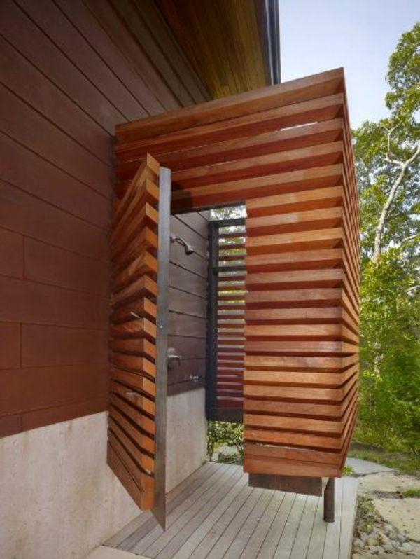 Daybed outdoor selber bauen  Machen Sie sich bereit! Wie kann man eigentlich eine outdoor ...